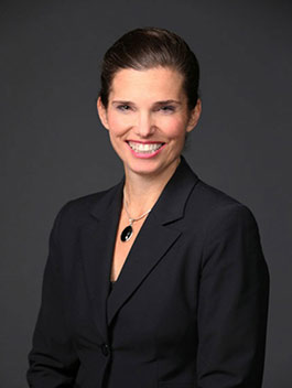 honorable_kirsty_duncan-265x352.jpg